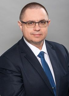 Tirpák Zsolt profil kép