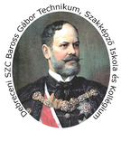 Debreceni SZC Baross Gábor Technikum, Szakképző Iskola és Kollégium