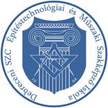 Debreceni SZC Építéstechnológiai és Műszaki Szakképző Iskola