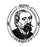 Debreceni SZC Irinyi János Technikum