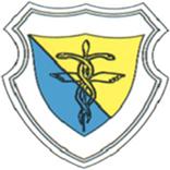 Debreceni SZC Kereskedelmi és Vendéglátóipari Technikum és Szakképző Iskola