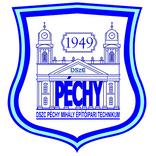Debreceni SZC  Péchy Mihály Építőipari Technikum